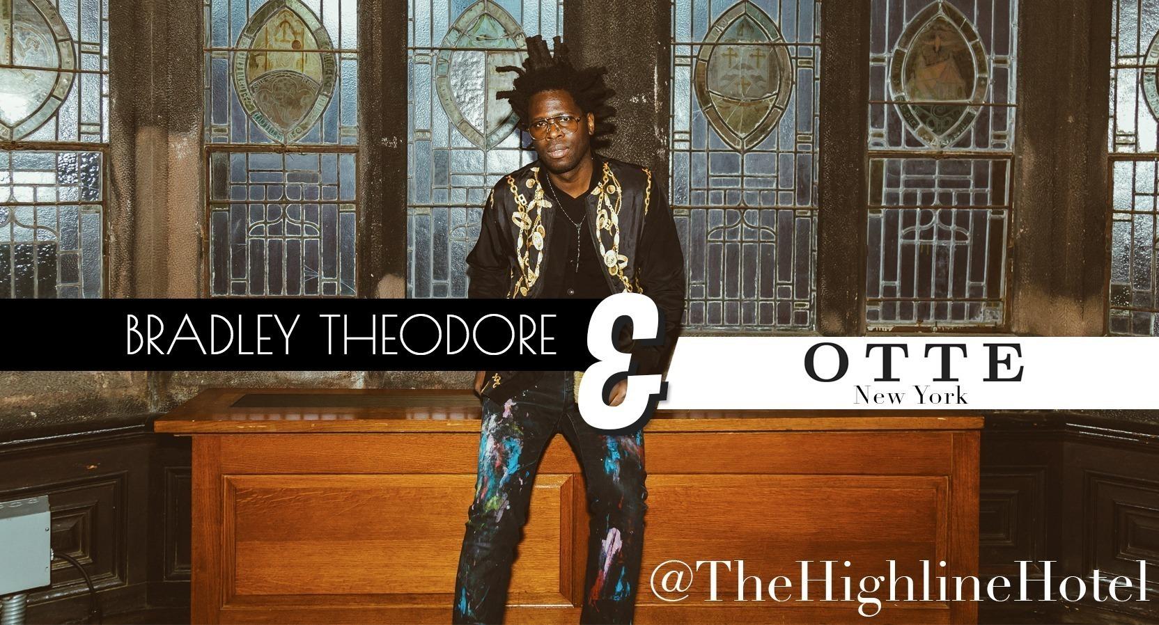 Bradley-Theodore-Otte-NY-The-Highline-Hotel-1