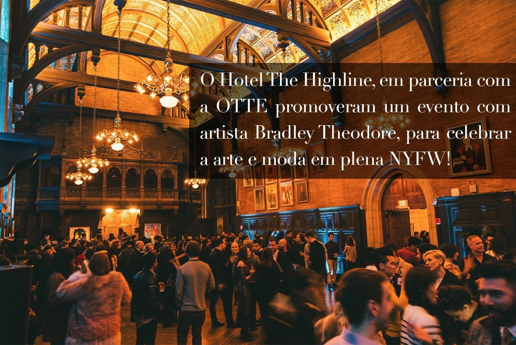Bradley-Theodore-Otte-NY-The-Highline-Hotel-2