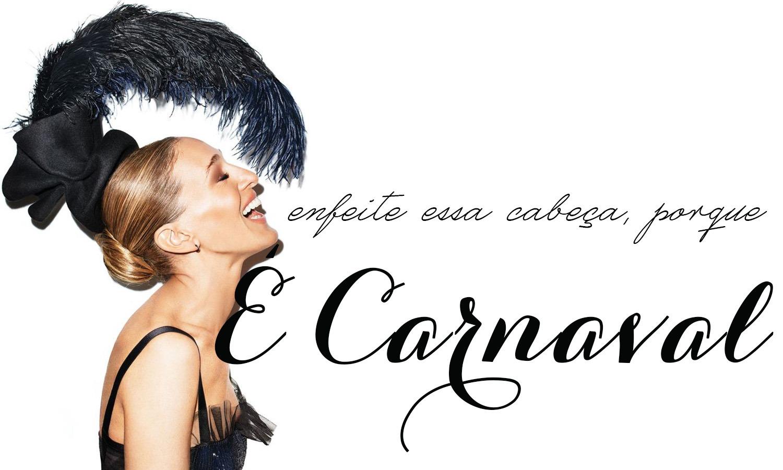 Cabeca-carnaval-1