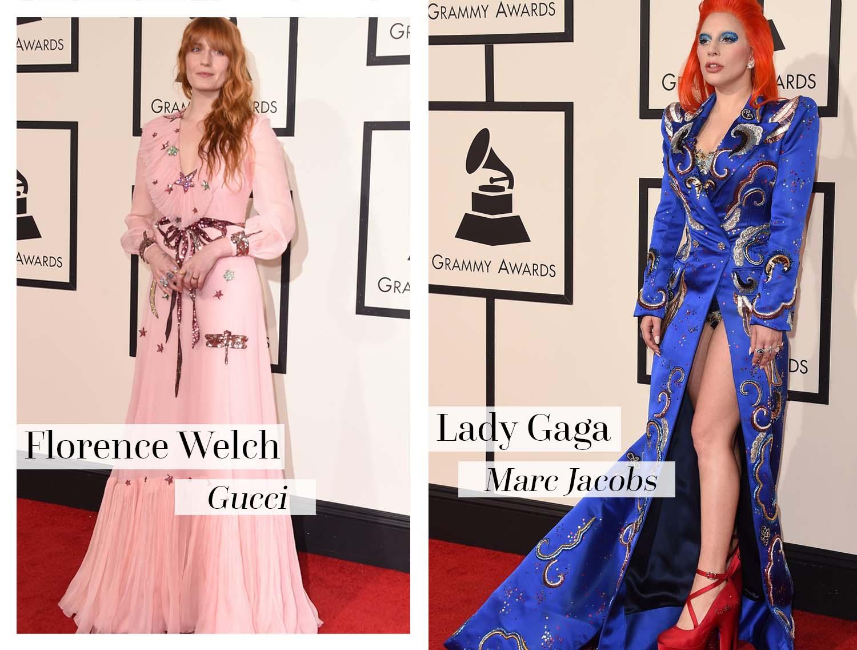 Grammy-4-2016