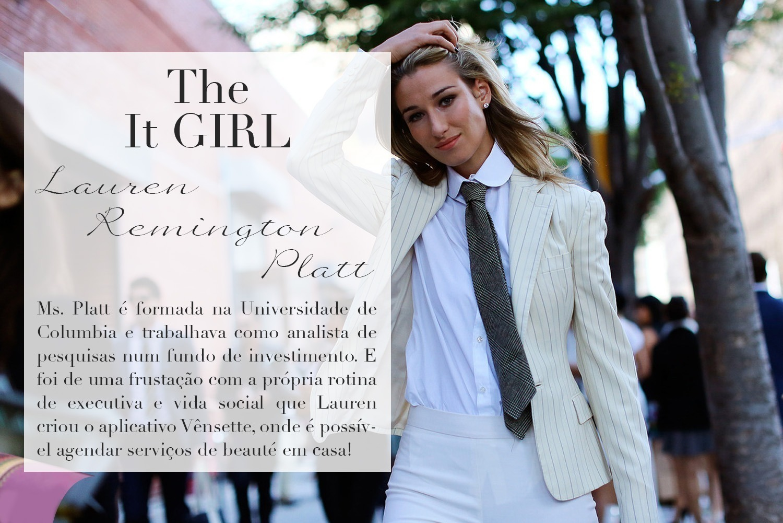Lauren-R-Platt-It-Girl-1