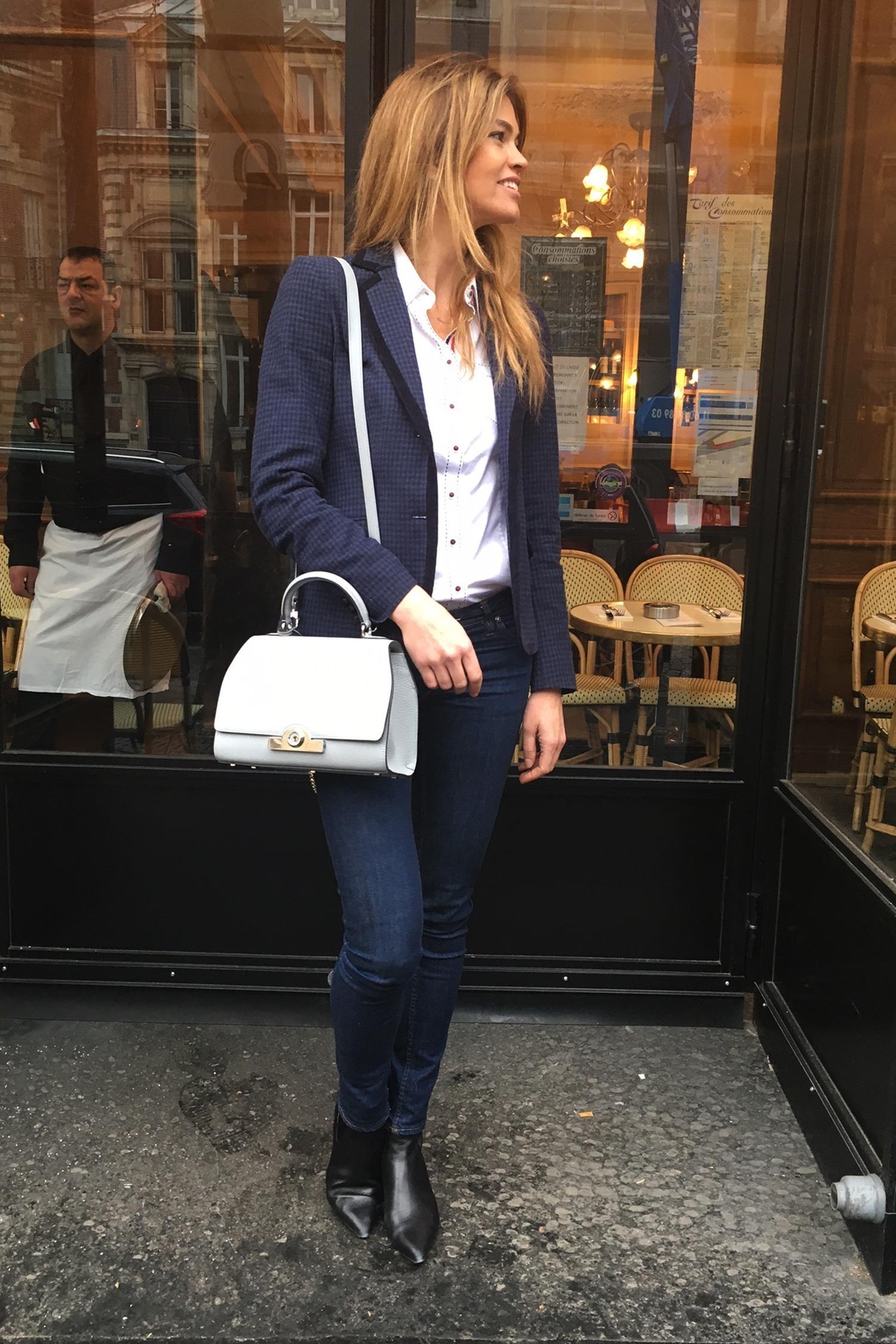 Lorena-Vergani-Look-1a