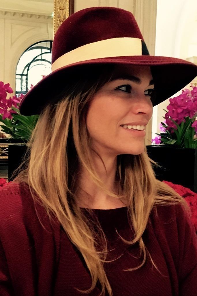 Lorena-Vergani-Look3
