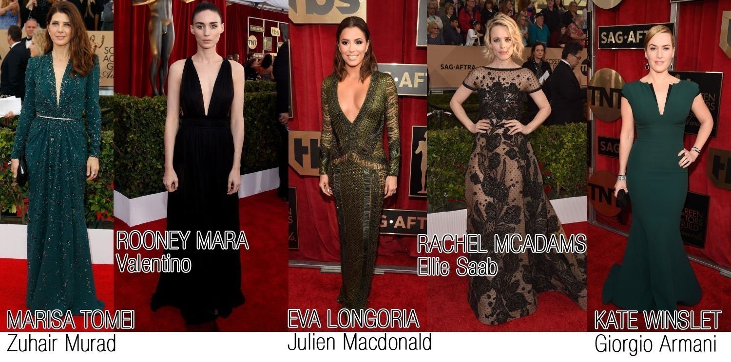 SAGAwards-2016-5