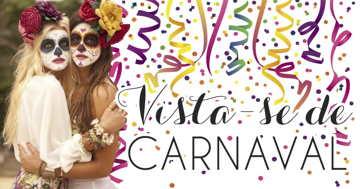 Vsita-se-Carnaval-2016-1