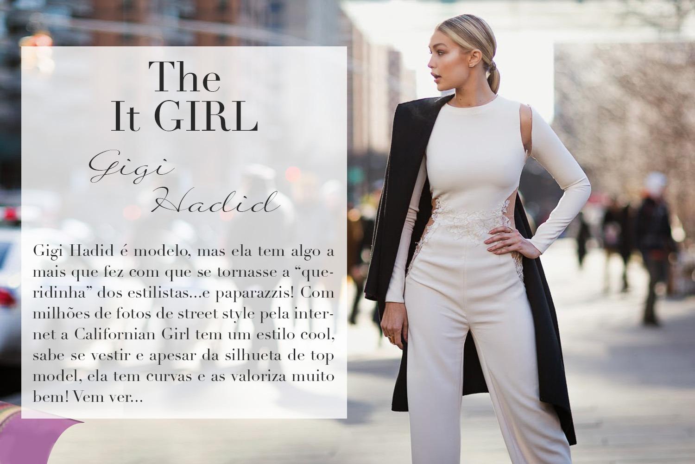 gigi-Hadid-It-Girl-1