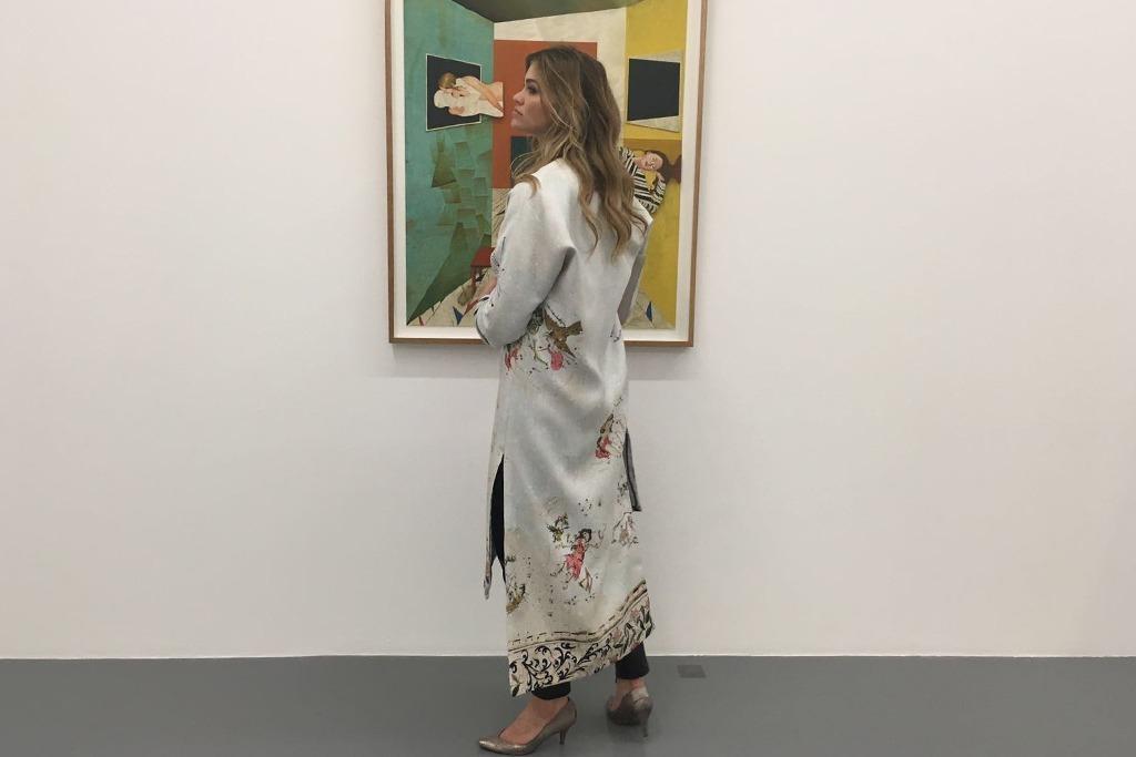 Look-Lorena-Vergani-17-marco-4