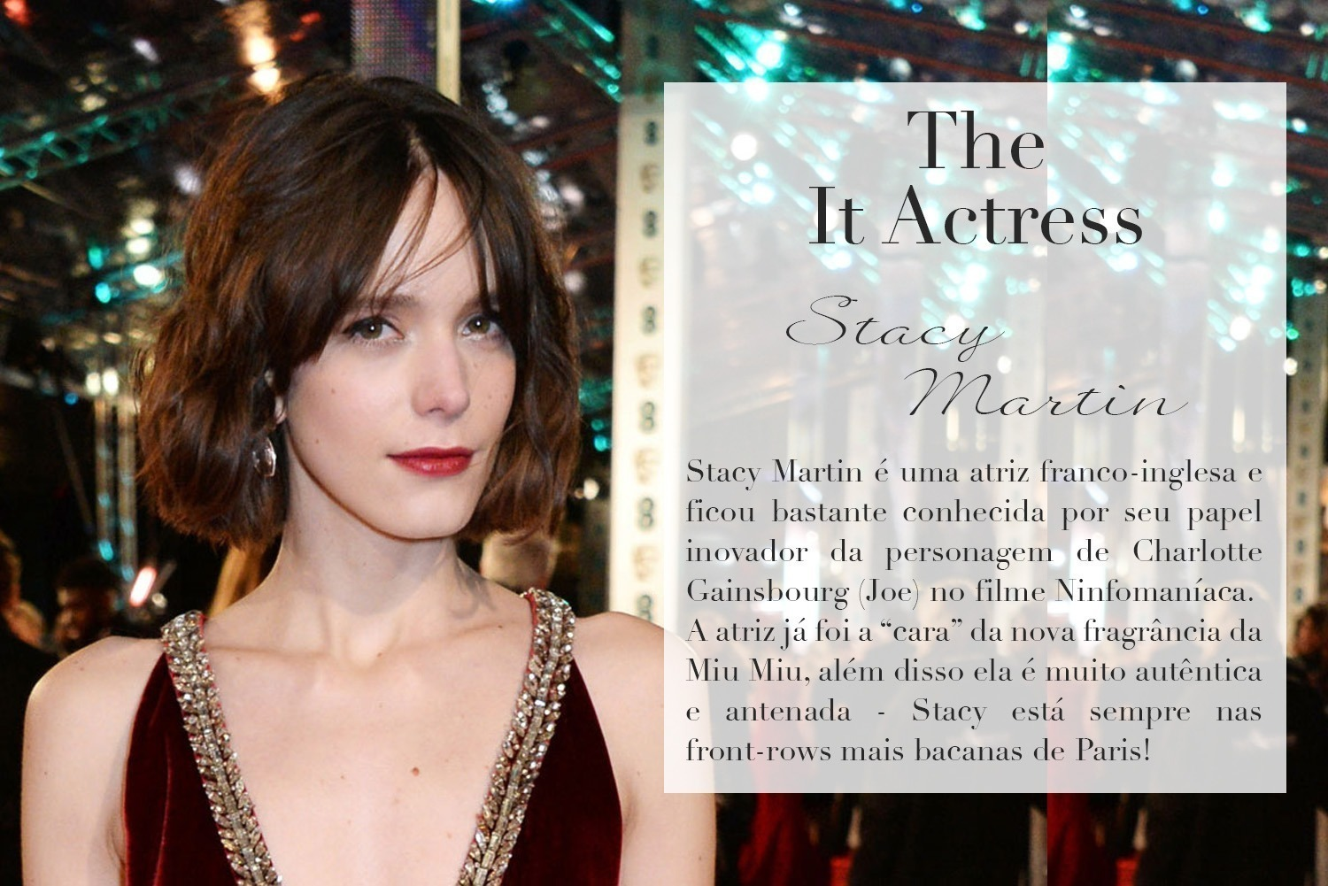 Stacy-Martin-It-Girl-1