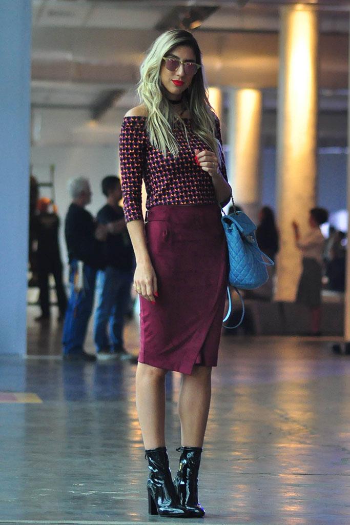 Lu Dangelo - Musas da Paula - Look aos 20 - Blog Paula Martins 3