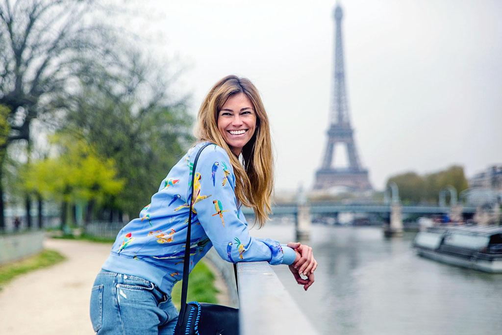 Musas da Paula - Look aos 30 - Lorena Vergani - Blog Paula Martins 1