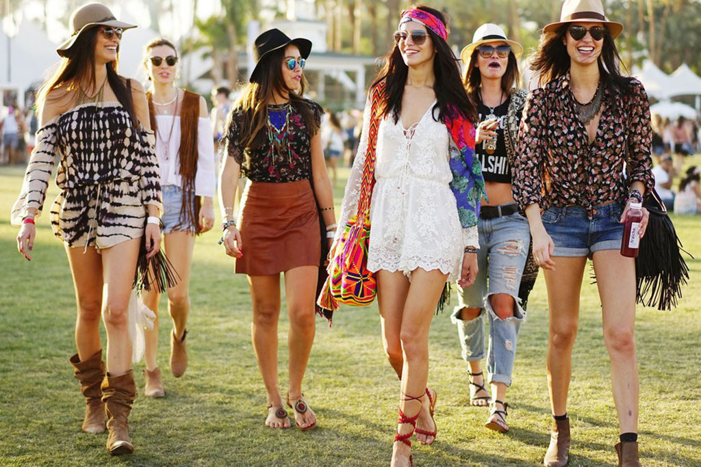 coachella 2016 - looks - blog paula martins 1