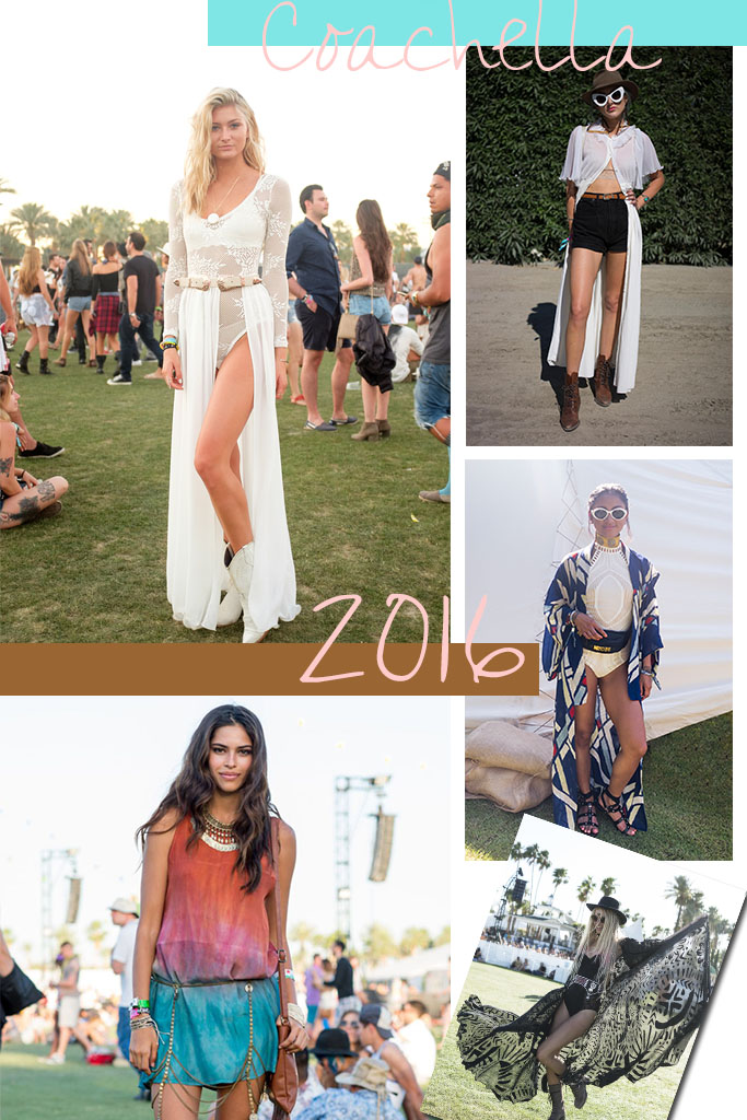 coachella 2016 - looks - blog paula martins 4
