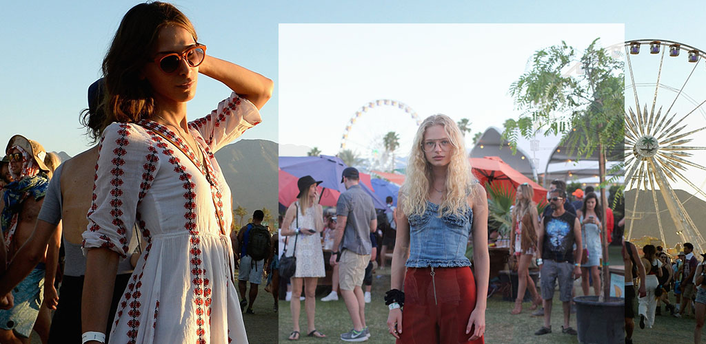 coachella 2016 - looks - blog paula martins 5