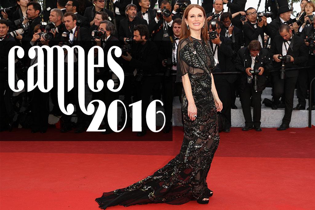 Festival de Cannes 2016 - Cannes Red Carpet - Blog Paula Martins 1