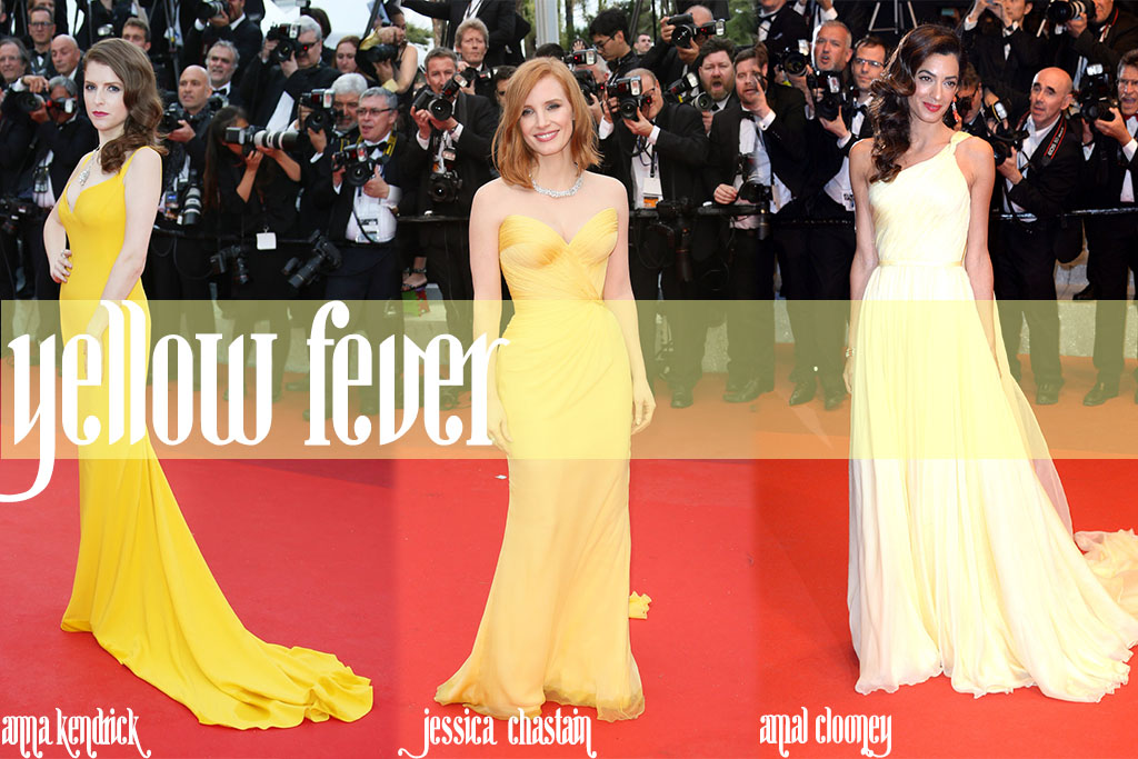 Festival de Cannes 2016 - Cannes Red Carpet - Blog Paula Martins 2