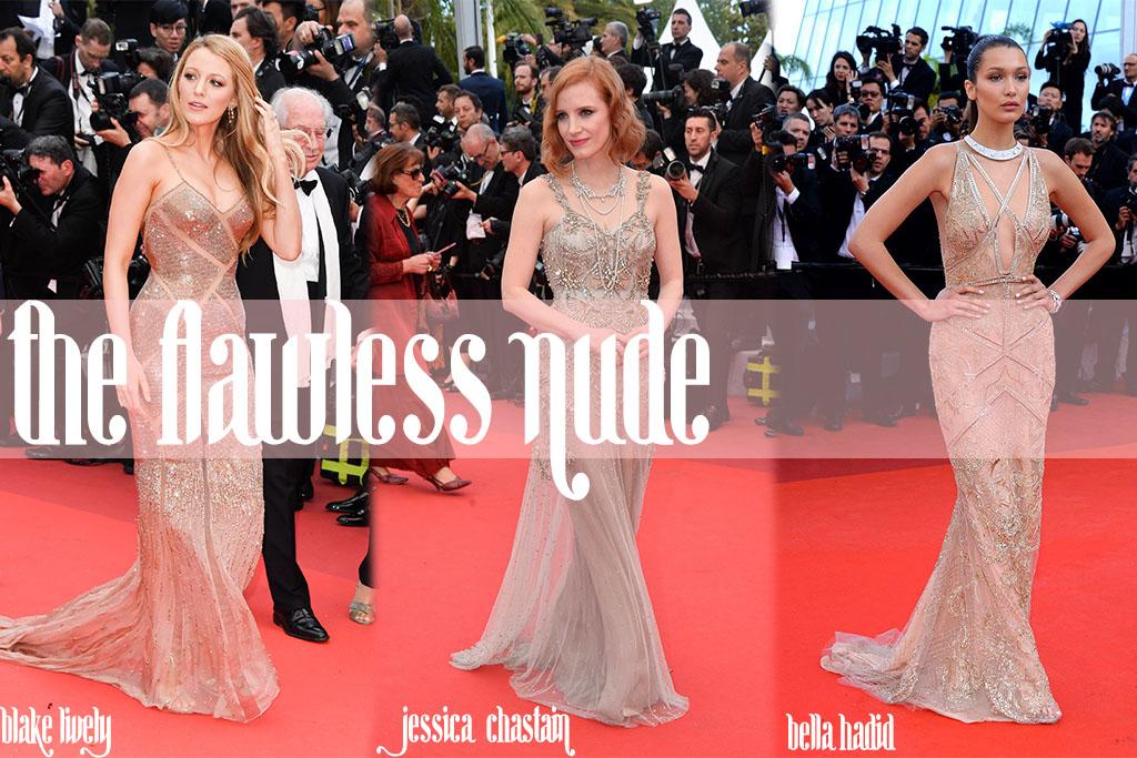 Festival de Cannes 2016 - Cannes Red Carpet - Blog Paula Martins 3