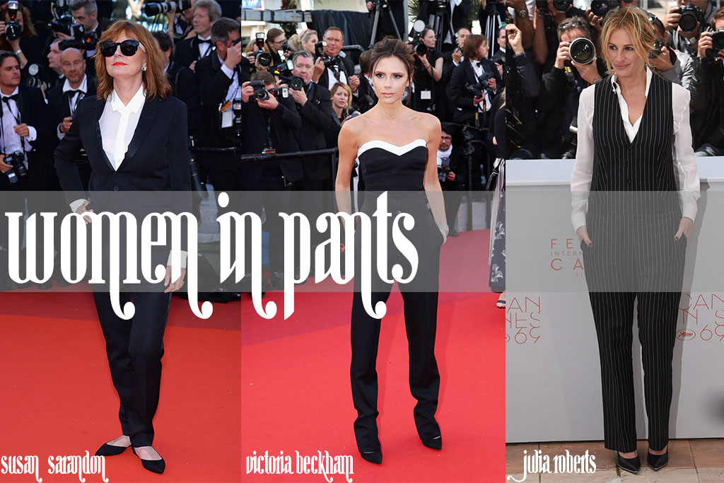 Festival de Cannes 2016 - Cannes Red Carpet - Blog Paula Martins 4