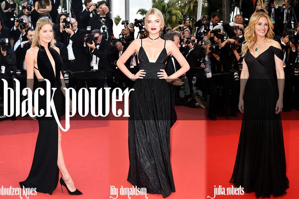 Festival de Cannes 2016 - Cannes Red Carpet - Blog Paula Martins 5