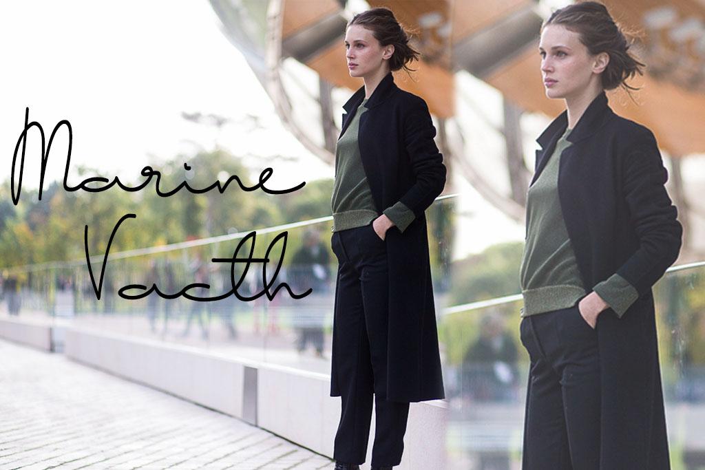 It Girl - Marine Vacth - Blog Paula Martins 1