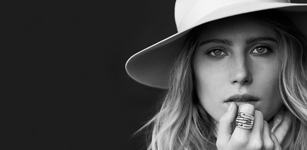 It Girls - Dree Hemingway - Blog Paula Martins 7