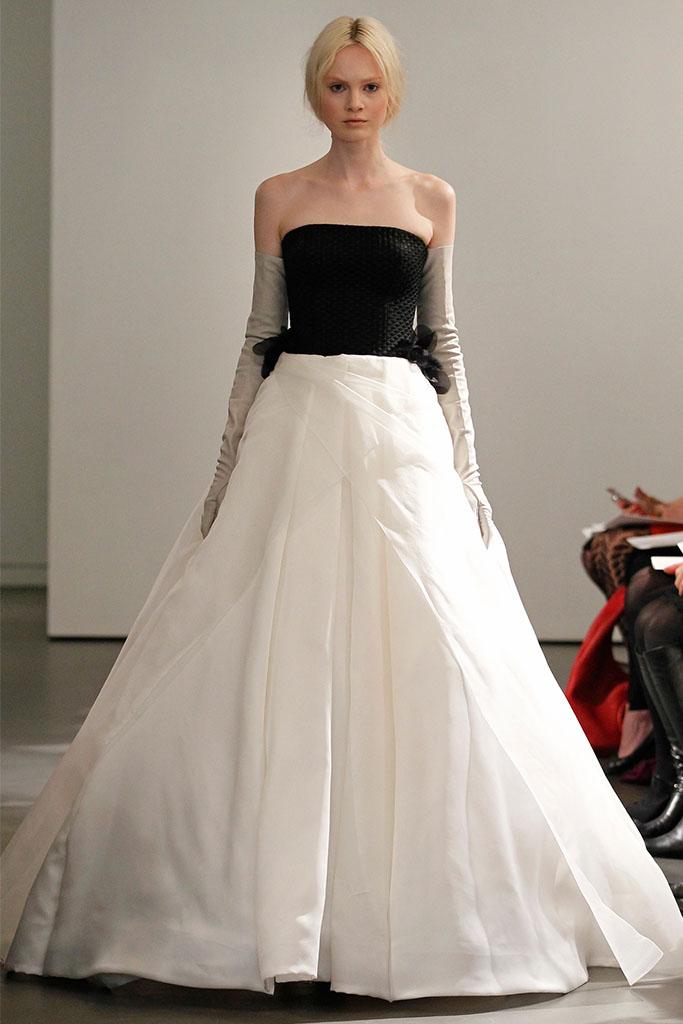 Lifestyle - Noivas Cool - Vestidos de Noiva - Blog Paula Martins 3