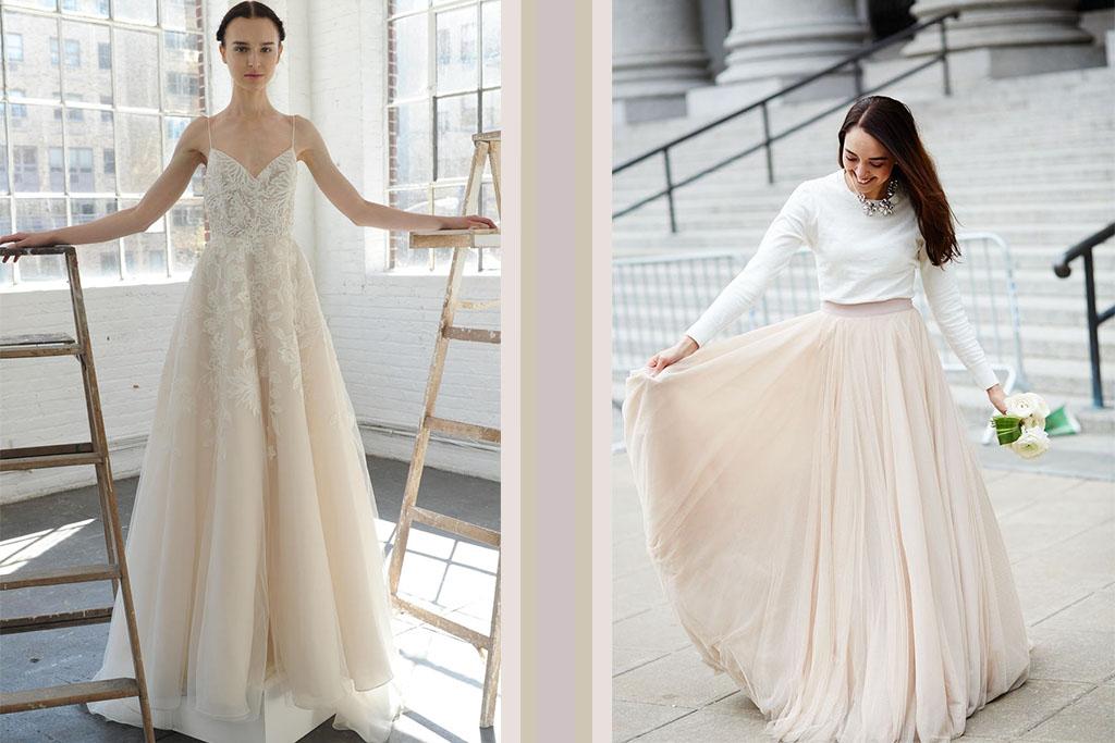 Lifestyle - Noivas Cool - Vestidos de Noiva - Blog Paula Martins 4