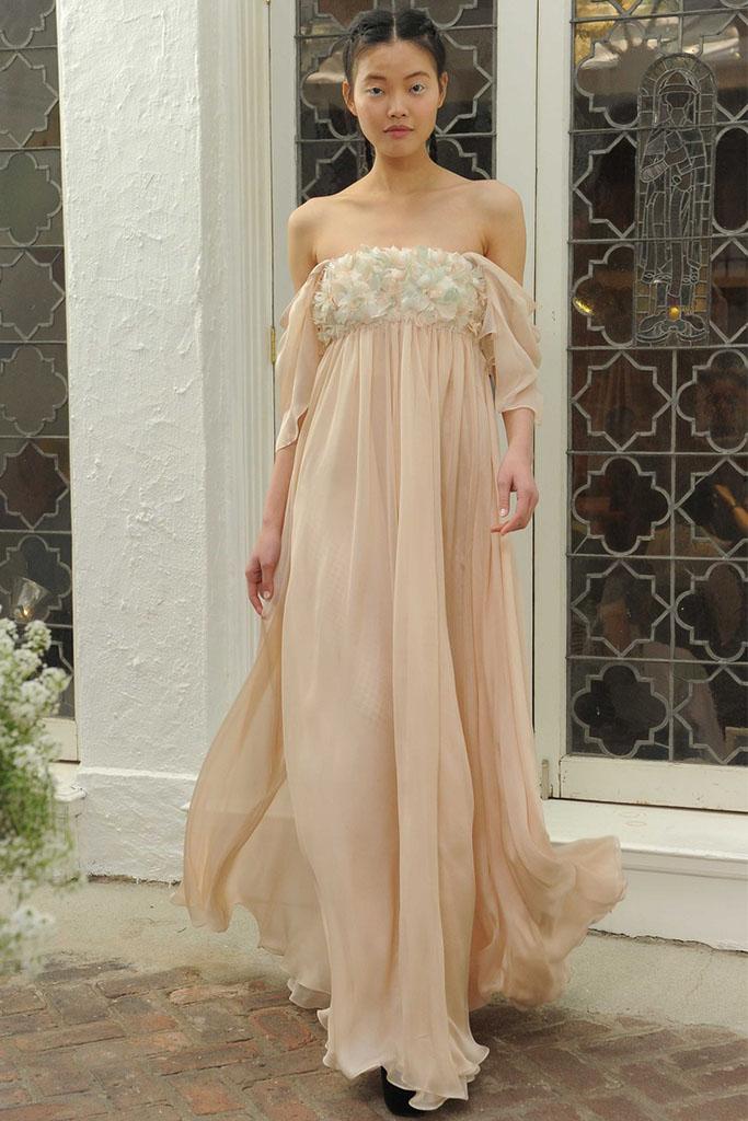 Lifestyle - Noivas Cool - Vestidos de Noiva - Blog Paula Martins 7