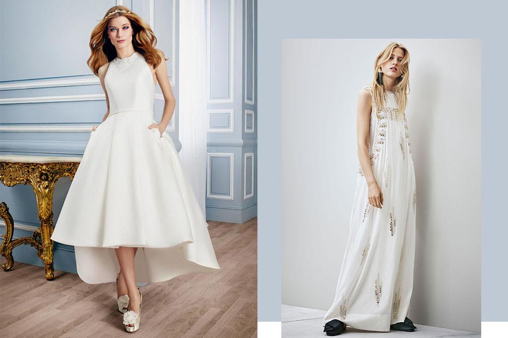 Lifestyle - Noivas Cool - Vestidos de Noiva - Blog Paula Martins 9