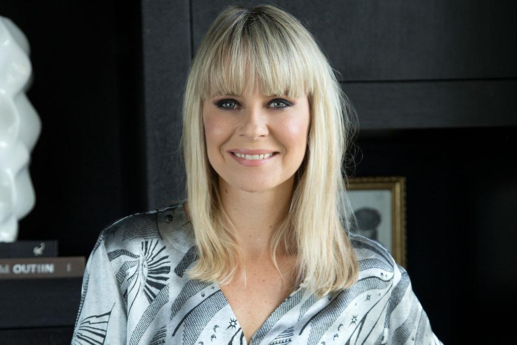 Look da Paula - Look aos 40 - Look Lilly Sarti - 1