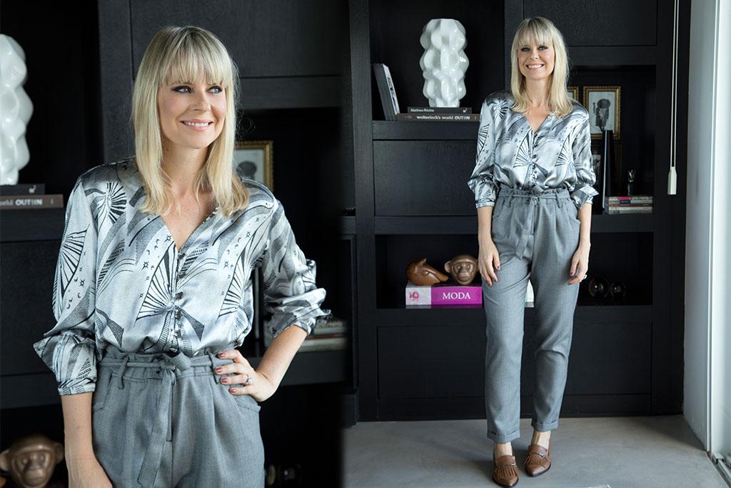 Look da Paula - Look aos 40 - Look Lilly Sarti - 3