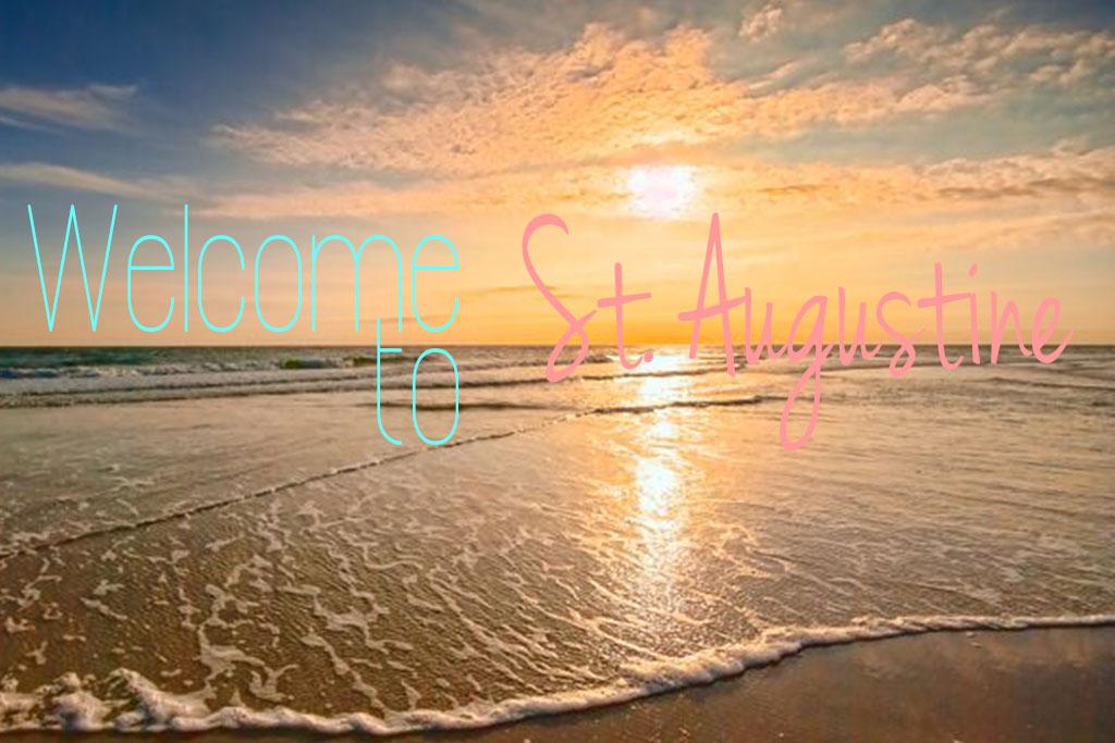 visit florida - st. augustine - lifestyle - blog paula martins 1