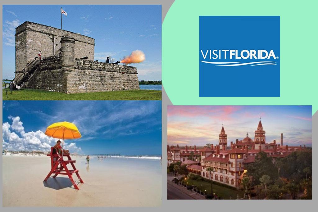 visit florida - st. augustine - lifestyle - blog paula martins 2