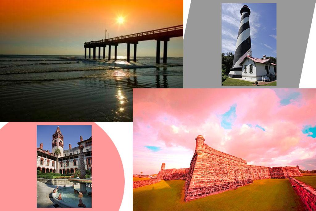 visit florida - st. augustine - lifestyle - blog paula martins 3