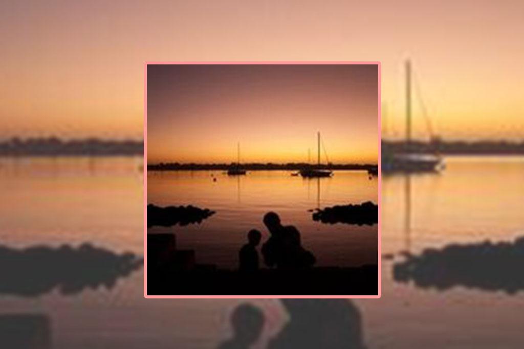 visit florida - st. augustine - lifestyle - blog paula martins 4