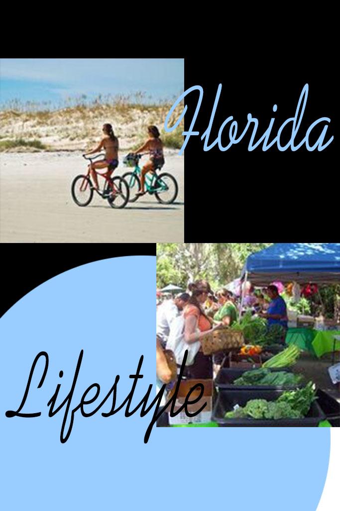 visit florida - st. augustine - lifestyle - blog paula martins 5
