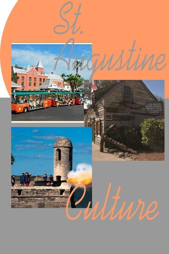 visit florida - st. augustine - lifestyle - blog paula martins 6