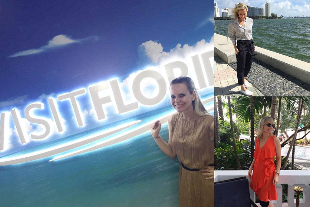 visit florida - st. augustine - lifestyle - blog paula martins 7