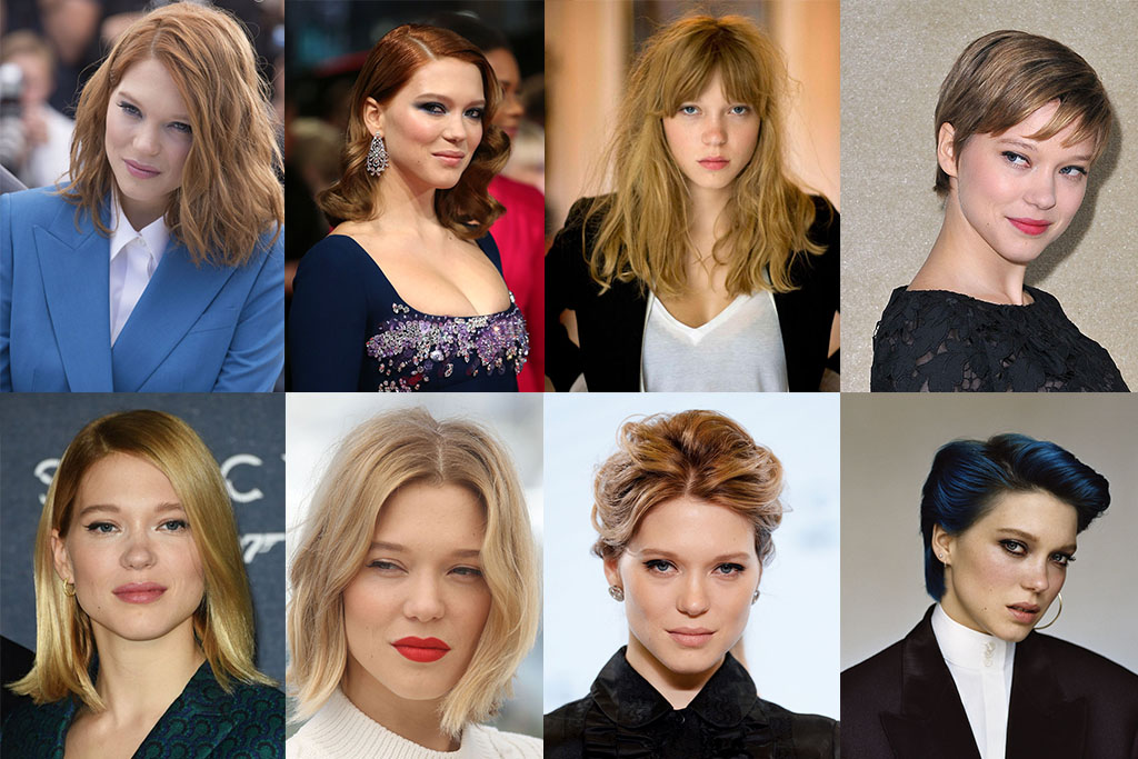 It Girl - Lea Seydoux - Lea Seydoux Style - Blog Paula Martins 4