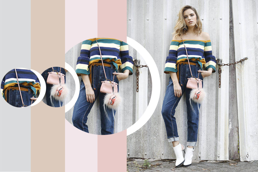 Musas da Paula - Look aos 20 - Martina Ritter - Blog Paula Martins 2
