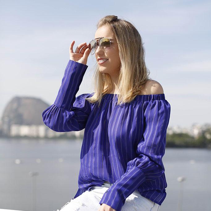 Musas da Paula - Look aos 20 - Martina Ritter - Blog Paula Martins 3
