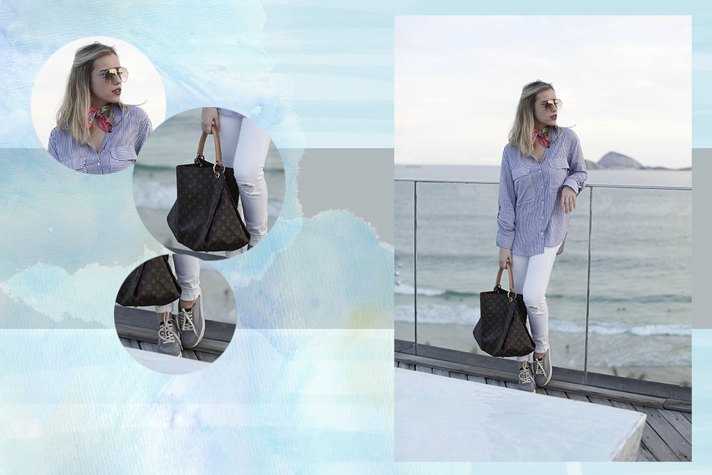 Musas da Paula - Look aos 20 - Martina Ritter - Blog Paula Martins 4
