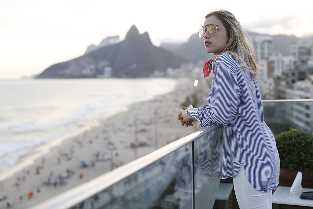 Musas da Paula - Look aos 20 - Martina Ritter - Blog Paula Martins