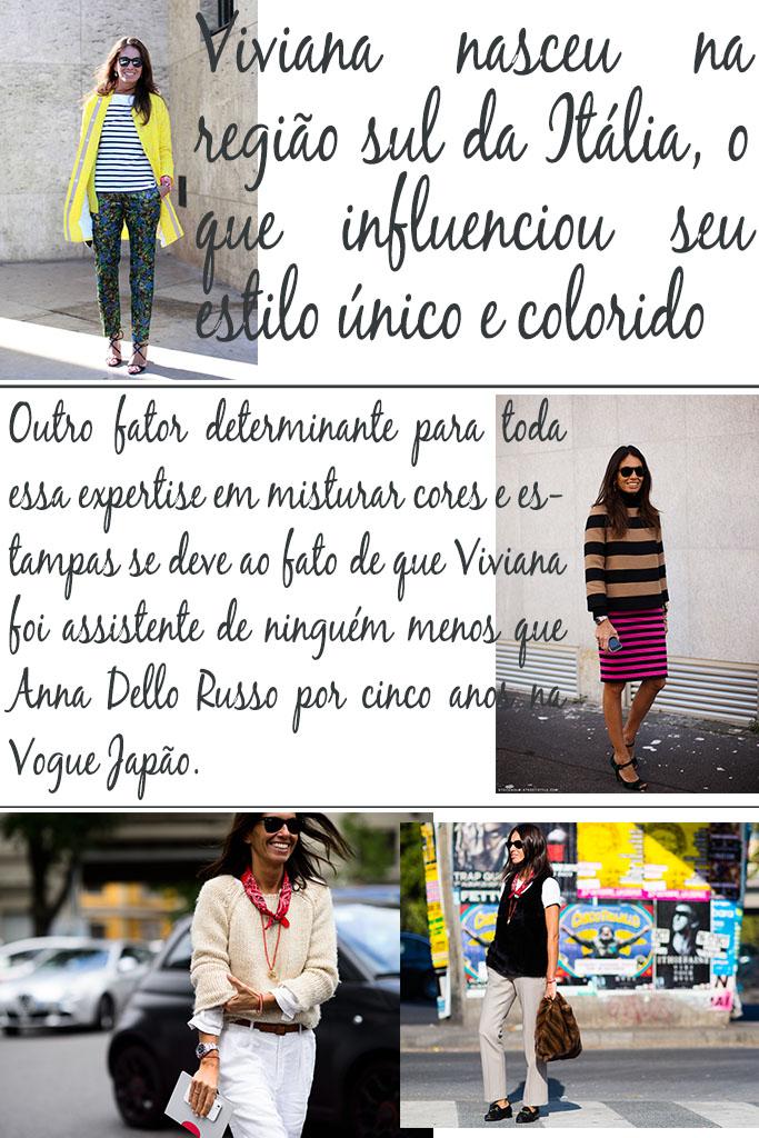 It Girl - Viviana Volpicella - Street Style - Blog Paula Martins 2