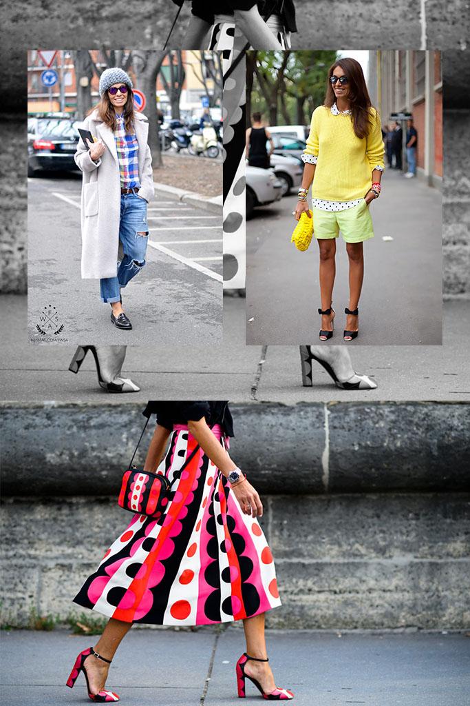 It Girl - Viviana Volpicella - Street Style - Blog Paula Martins 5