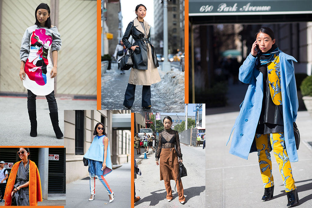 Lifestyle - Blogueiras Australianas - Margaret Zhang - Shine by Three - Blog Paula Martins 2