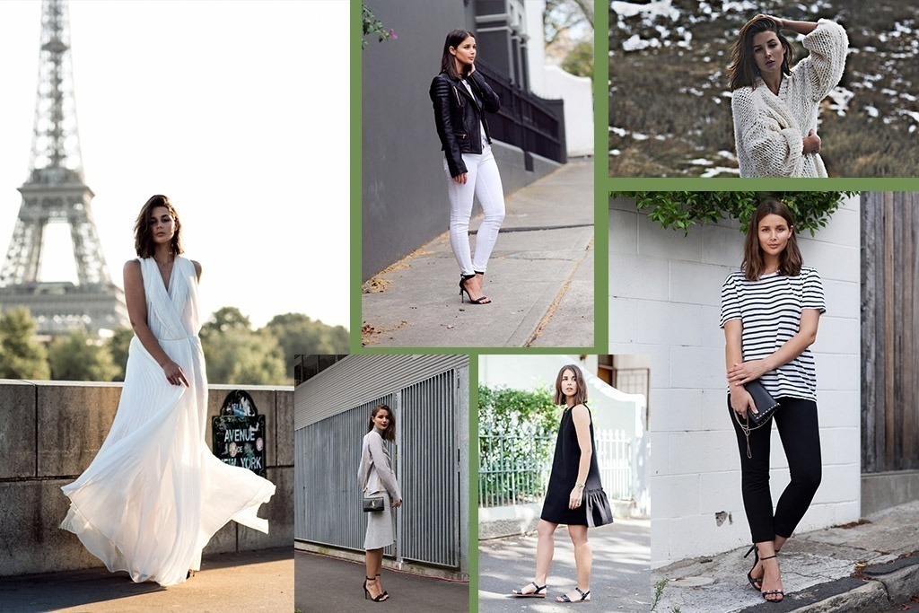 Lifestyle - Blogueiras Australianas - Sara Donaldson - Harper and Harley - Blog Paula Martins 2