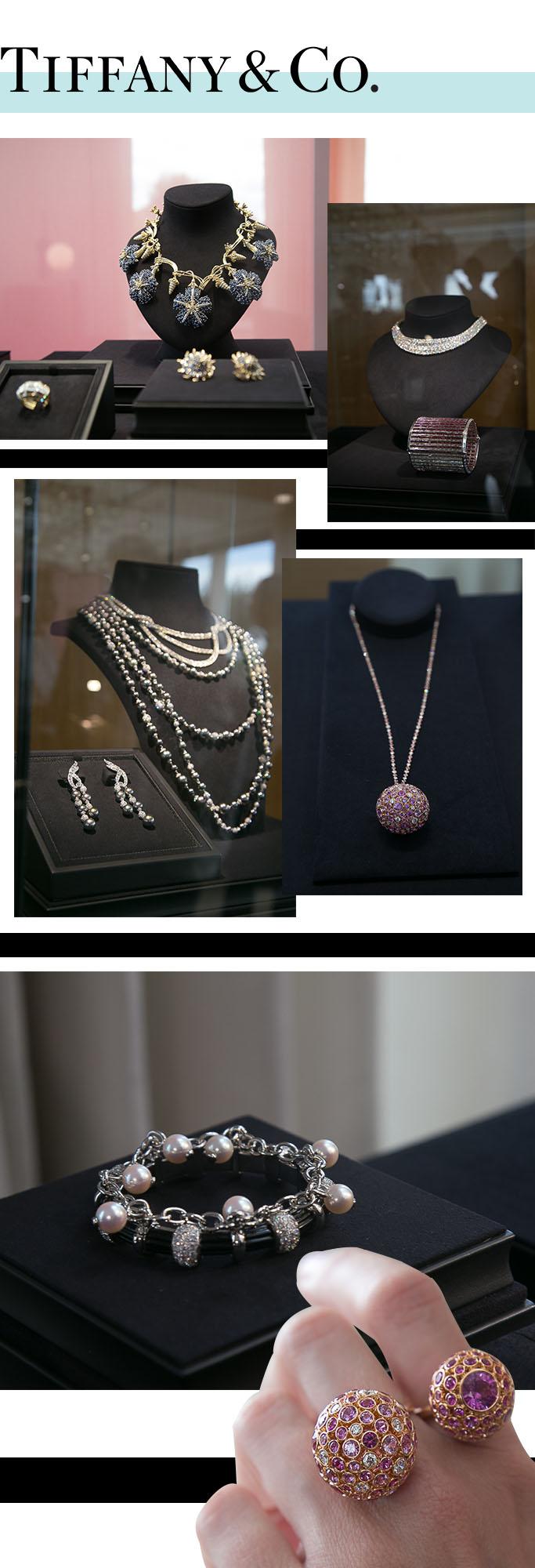 Lifestyle - Paris me Chama Por Paula Rita Saady - Alta Joalheria Tiffanys 1 - Blog Paula Martins
