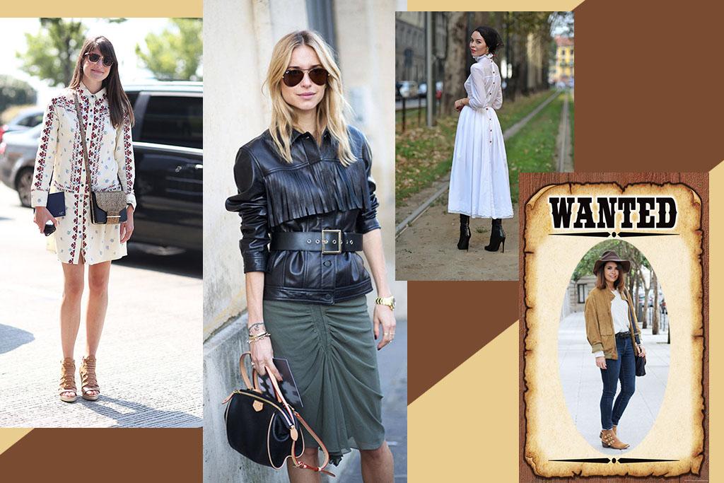 Lifestyle - Western Street Style - Blog Paula Martins 3