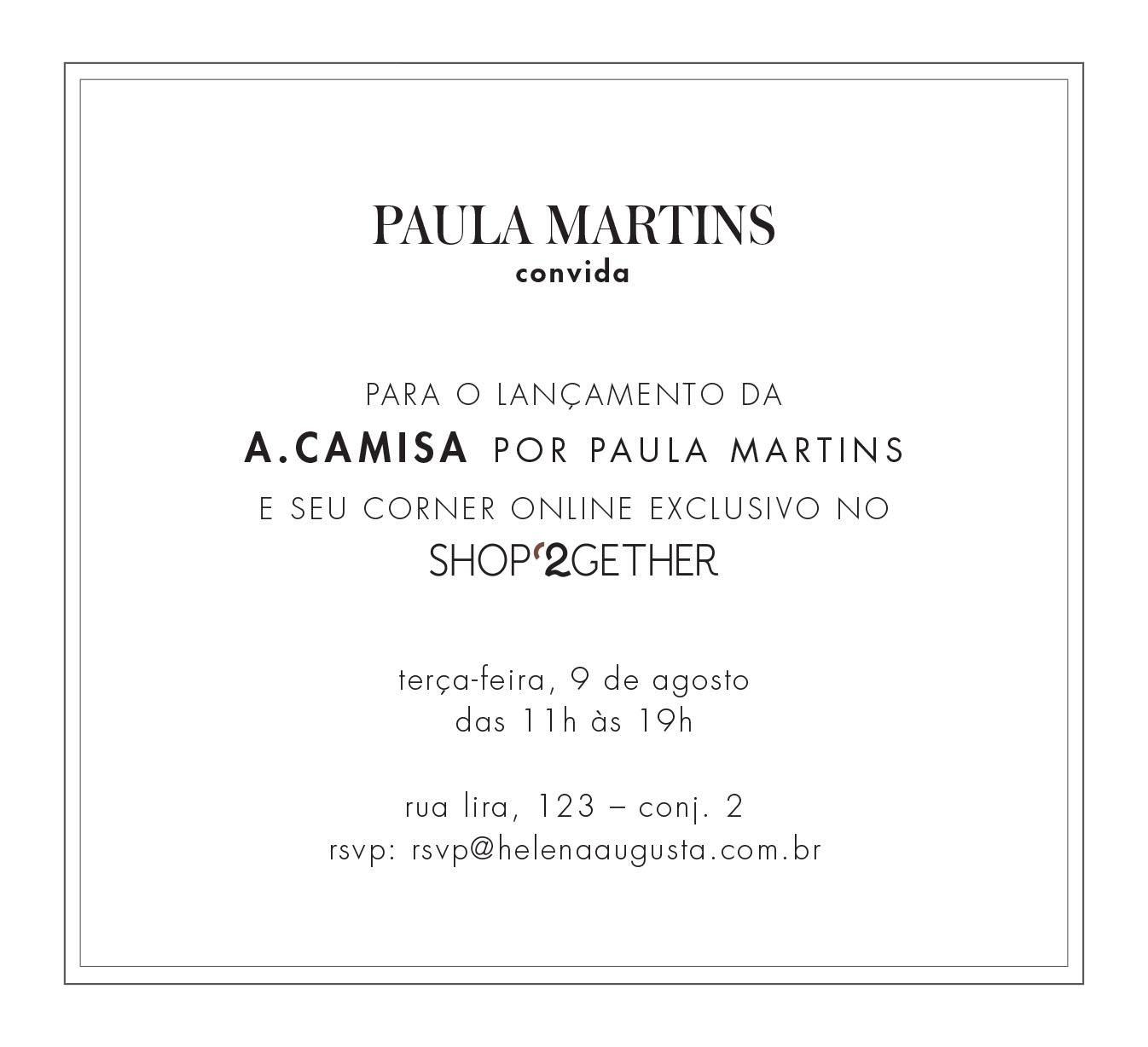 PAULA_MARTINS_4_semmarca
