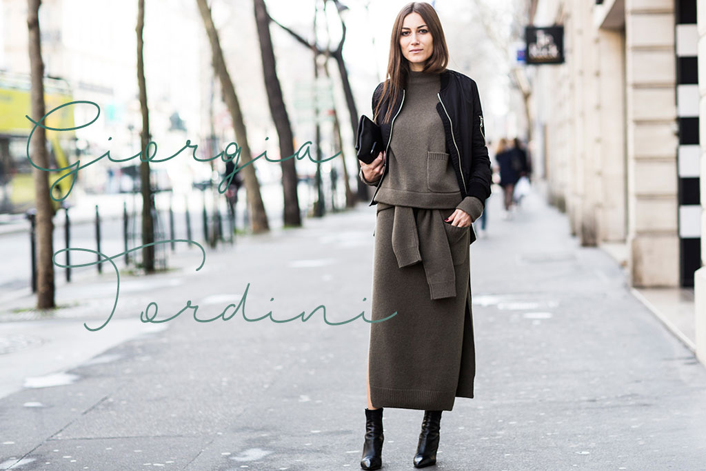 It-girl - Giorgia Tordini - Blog Paula Martins 1